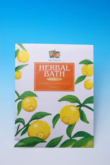 herb_citron