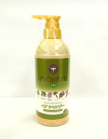 proherb_shampoo